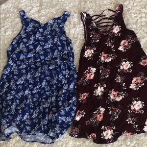Sun Dresses for sale